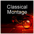 Classical Montage