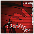 Joe Giles and the Homewreckers